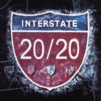 20/20 – Interstate
