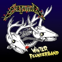 Beatallica – Winter Plunderband