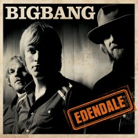 Big Bang – Edendale LP