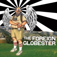 Rondo Brothers – Foreign Globester LP