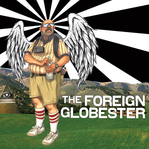 ForeignGlobester_5001