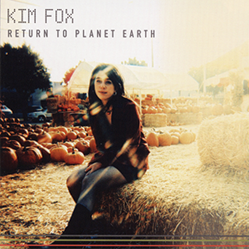 Fox-ReturnToPlanetEarth_500