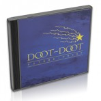 Future Proof – Doot Doot EP