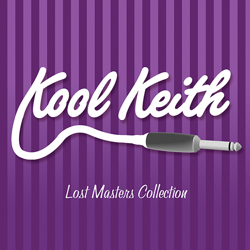 KoolKeith-LostMastersCollection_500