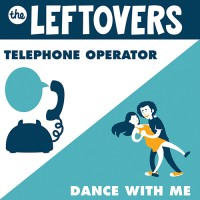 The Leftovers – Telephone Operator Single