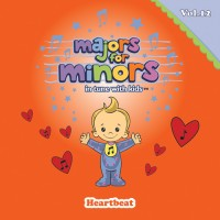 Majors for Minors – Heartbeat