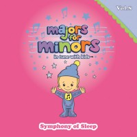 Majors for Minors – Symphony of Sleep