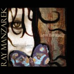Ray Manzarek – Love Her Madly Soundtrack