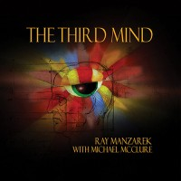 Ray Manzarek – The Third Mind