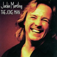 Jackie Martling – The Joke Man