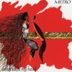 Metro – America In My Head