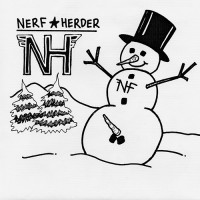 Nerf Herder – High Voltage Christmas Rock – Digital Download