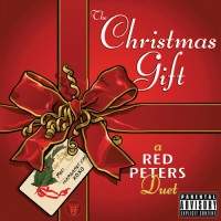 Red Peters – The Christmas Gift