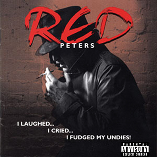 Peters-ILaughedICried_500