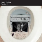 Henry Phillips – Number 2