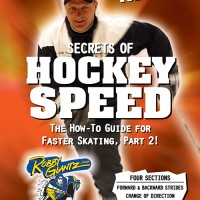 Robby Glantz – Secrets of Hockey Speed V2