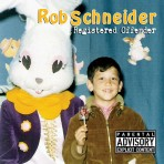 Rob Schneider – Registered Offender