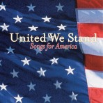 United We Stand – Songs for America