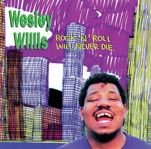 Willis-RockAndRoll_500