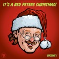 Red Peters – It's a Red Peters Christmas – Digital Download