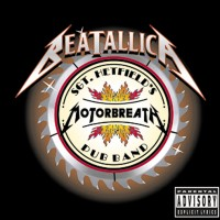 Beatallica – Sgt Hetfield's Motorbreath Pub Band